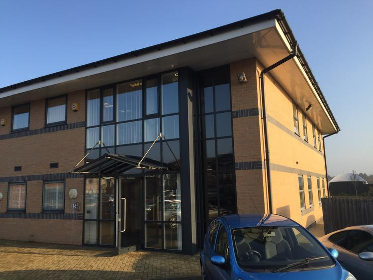 15 Navigation Court, Calder Park J39 M1