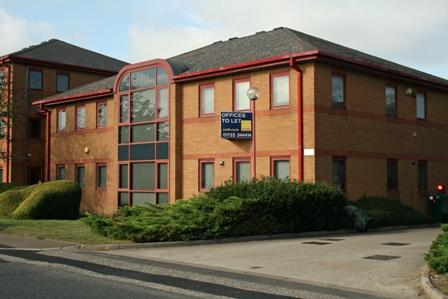 1-2 Adam Court, Newark Road, Eastern Industry, Peterborough