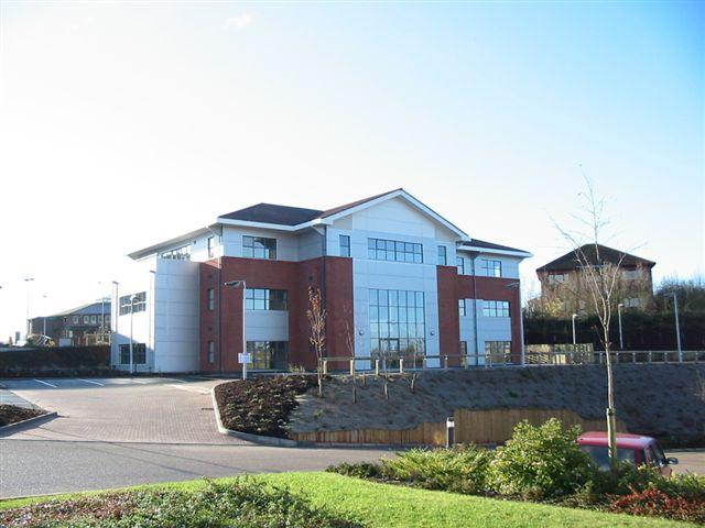 Rosemoor Court,, Pynes Hill, EXETER
