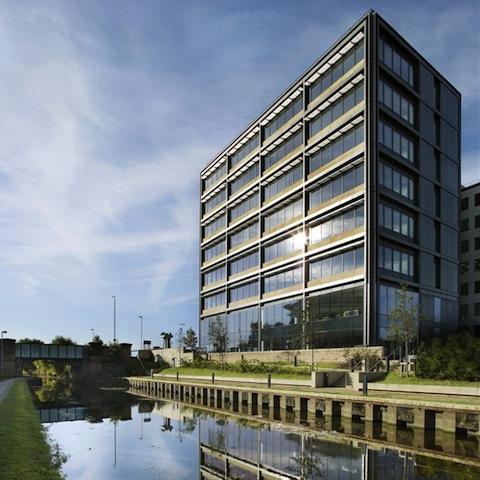 3rd Floor, No1 Leeds, 26 Whitehall Road, Leeds