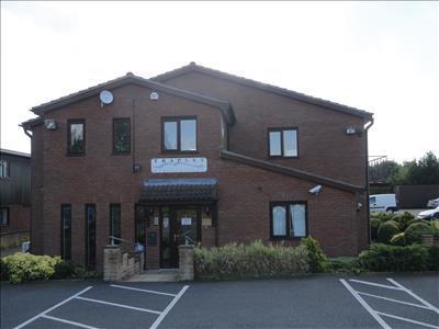 Traplet House, Blackmore Park Road, Malvern