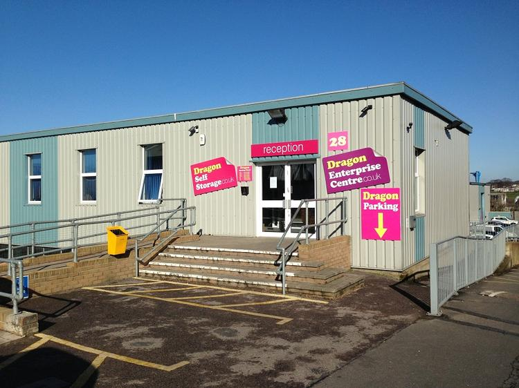 Suite 16, Dragon Enterprise Centre, Stephenson Road, Leigh-On-Sea