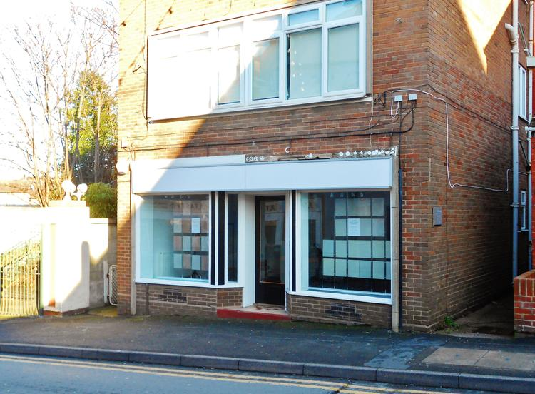19 Tan Bank, Wellington, Telford