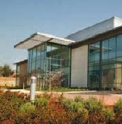 Pre-let opportunities, Oxford Business Park