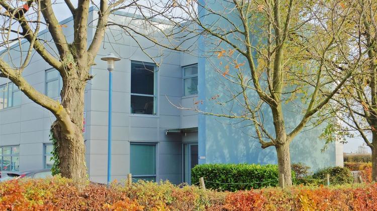 Unit 18, Ergo Business Park, Greenbridge Road, SWINDON