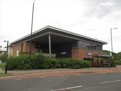 1-3 Victory Way, Doxford International Business Park, Sunderland