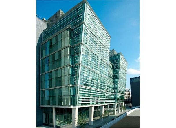 Suite 1a, One Snowhill, Birmingham