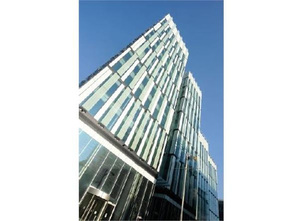 7th Floor, 3 Hardman Street, Manchester