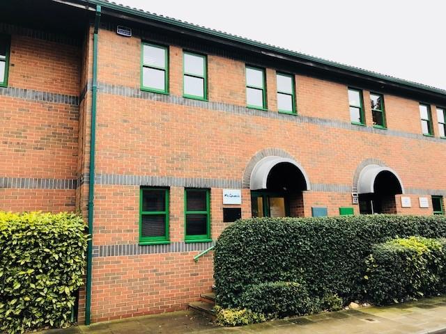 11 Beaumont Gate, Shenley Hill, Radlett, Herts