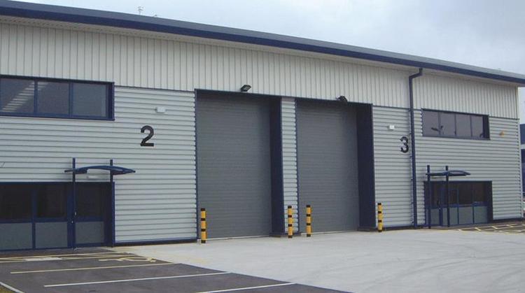 Units 2, Harrier Court, Eurolink Business Park, St. Helens, Merseyside