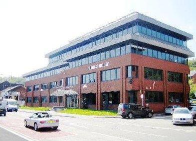3rd Floor South, Furness House, 53 Brighton Road, Redhill, Surrey