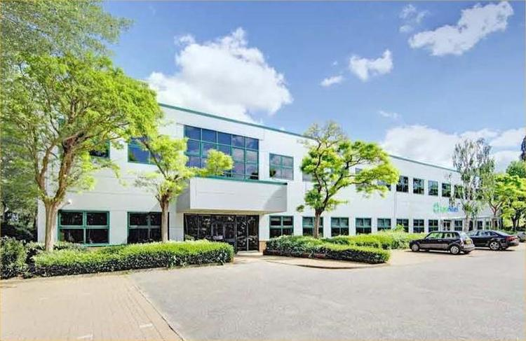 Office, Offices, To Let, Available, Building 3, Crayfields Business Park, New Mill Road, Orpington, Kent