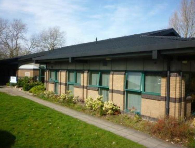 10-12, Howard Court, Manor Park, Runcorn, Cheshire