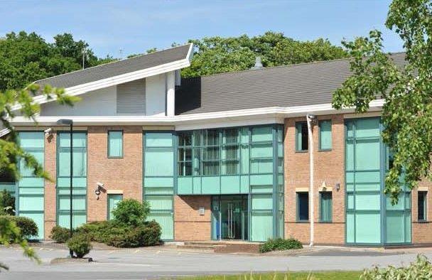 Beech House, Woodlands Park, Ashton Road, Newton Le Willows, Merseyside