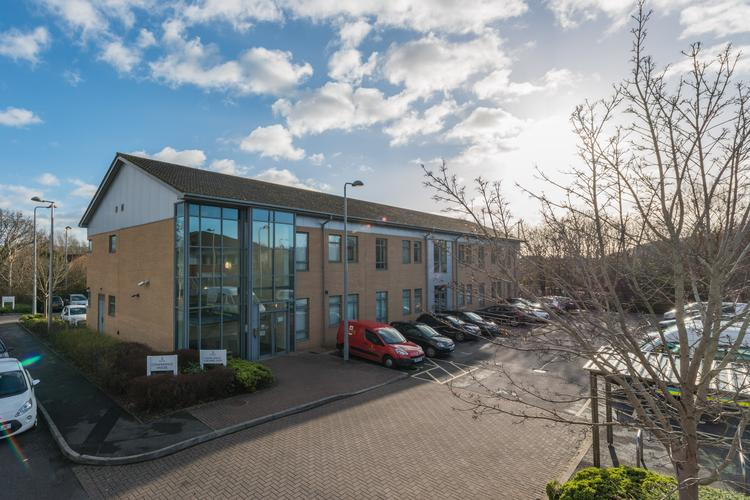 Conference House, Portishead Office Park, PORTISHEAD