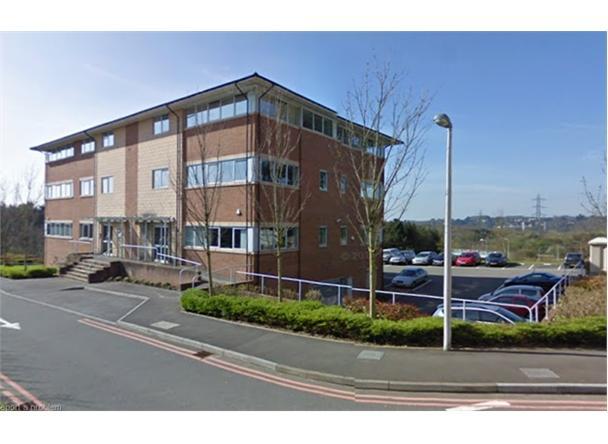 Unit 2, Cardiff