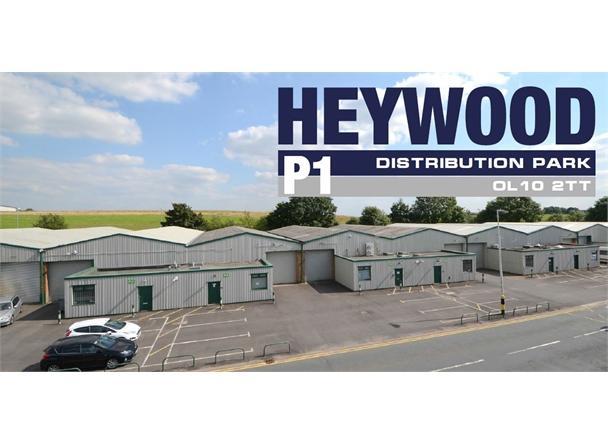 P1, 17, Heywood