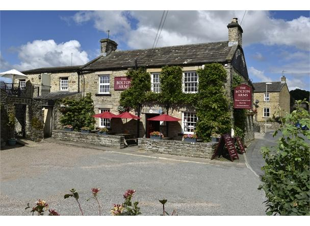 Outstanding Lifestyle Business Opportunity, Leyburn