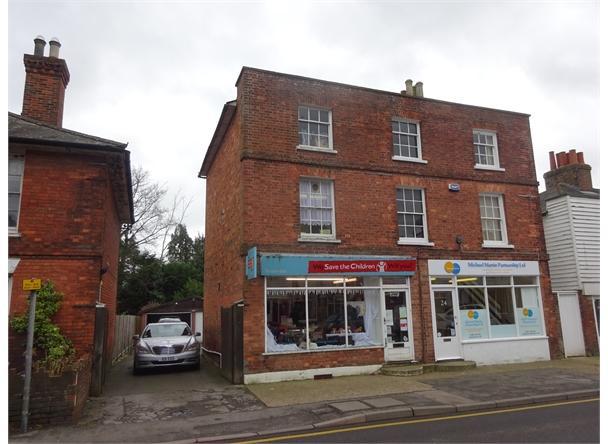 26 Ashford Road, Tenterden
