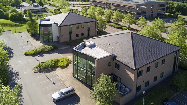20 Central Avenue, St Andrews Business Park, Norwich
