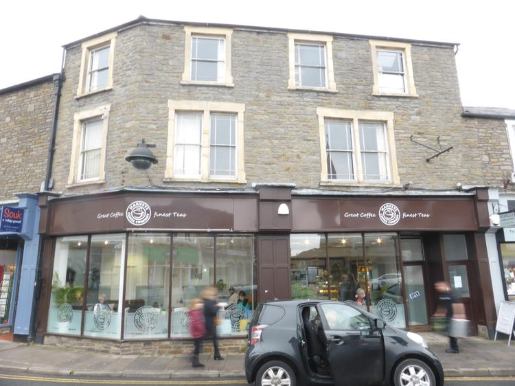 4-6 The Triangle, CLEVEDON