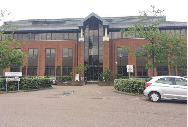 2nd Floor, Langlands House, 130 Sandringham Avenue, Harlow, Essex