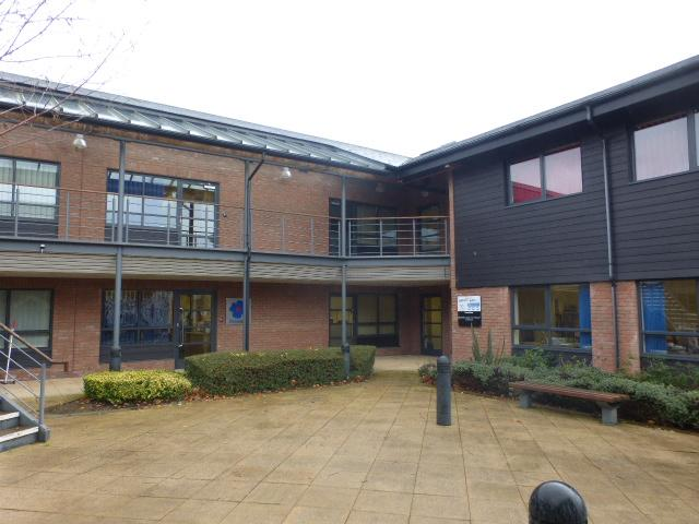 Office, Offices, To Let, For Sale Freehold, For Sale Leasehold, Available, Unit 3 The Sanctuary, Eden Office Park, BRISTOL