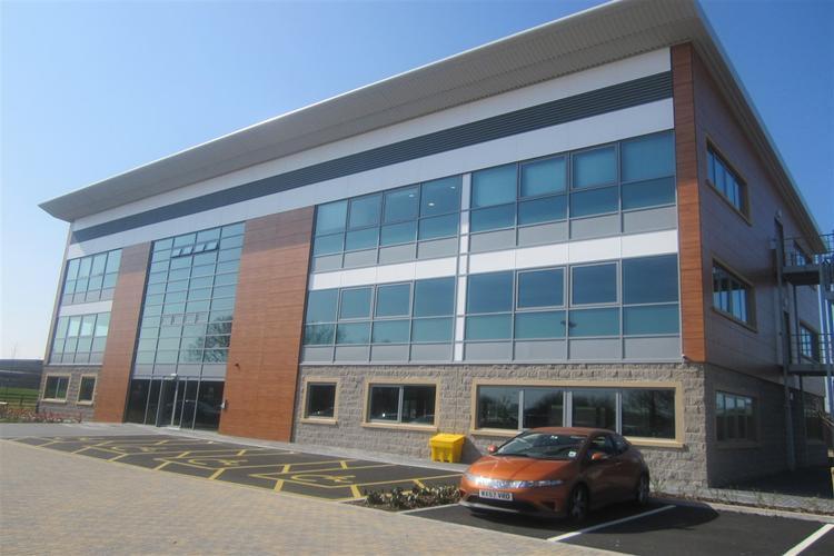 Wales 1 - Unit 102, Junction 23a, M4 Motorway, NEWPORT