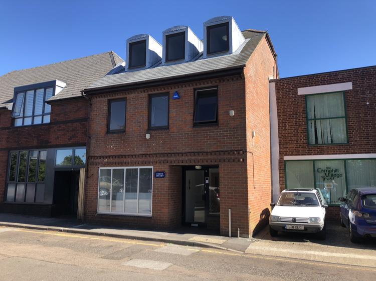 48 Adelaide Street, St Albans