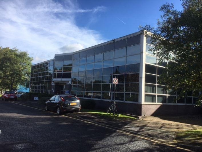 General Industrial, Industrial, To Let, Under Offer, Available, Unit 3, Wells Place, Redhill