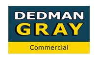 Dedman Gray Property Consultants Ltd