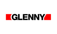 Glenny logo cmyk