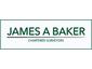 James a baker logo 2 (00000002)