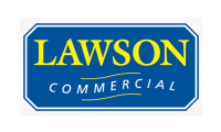 Lawson Commercial