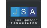 Julian Spencer Associates
