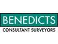 Benedict logo 07