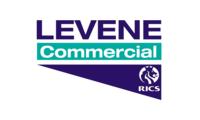 Levene commercial property link