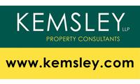 Kemsley 3