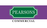 Pearsons new logo jpeg