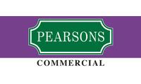 Pearsons new logo jpeg