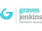 Graves jenkins property people logo
