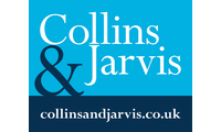Collins and Jarvis Ltd
