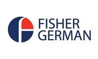 Fisher german new logo final