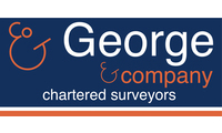 George   co logo 2014
