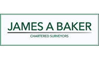 James a baker logo 2 (00000002)