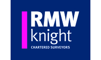 Rmwk01 logo blue background