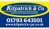Kilpatric block ad