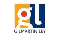 Gilmartin ley logo for website