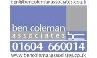Bencoleman