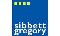 Sibbett gregory logo